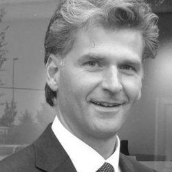 Martin Barde