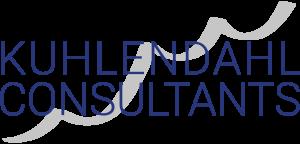 Kuhlendahl Consultants
