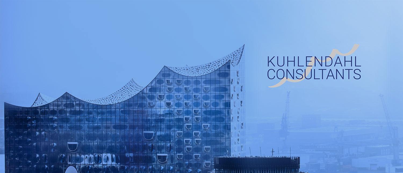 Kuhlendahl-Consultants